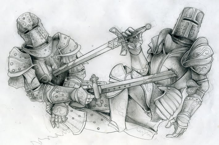 knight_drawing003
